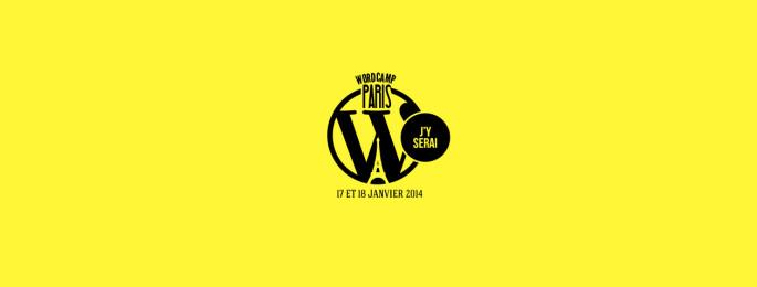 WordCamp Paris 2014