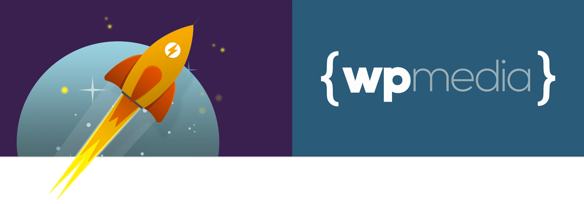 WP Media, makers of WP Rocket
